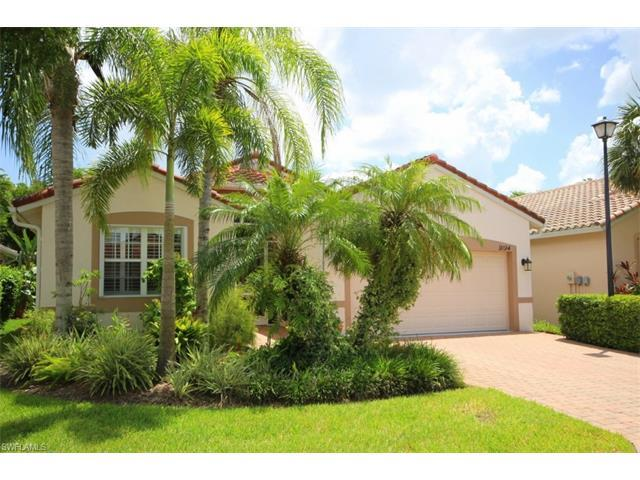 9194 Springview Loop, ESTERO, FL 33928 (MLS #216048525) :: The New Home Spot, Inc.