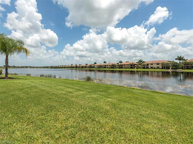 10280 Gator Bay Ct, NAPLES, FL 34120 (#216048943) :: Naples Luxury Real Estate Group, LLC.