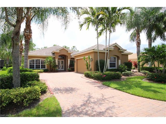20191 Markward Crcs, ESTERO, FL 33928 (MLS #216049451) :: The New Home Spot, Inc.