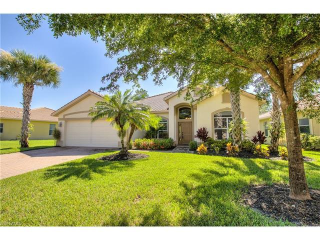 20333 Torre Del Lago St, ESTERO, FL 33928 (#216049687) :: Homes and Land Brokers, Inc