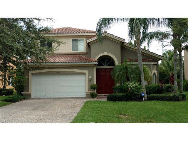 9671 Springlake Cir, ESTERO, FL 33928 (#216049802) :: Homes and Land Brokers, Inc