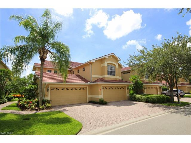 20211 Calice Ct #2803, ESTERO, FL 33928 (#216050240) :: Homes and Land Brokers, Inc