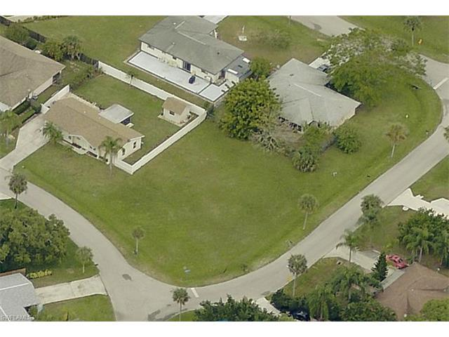10300 Windley Key Ter, BONITA SPRINGS, FL 34135 (#216051041) :: Homes and Land Brokers, Inc