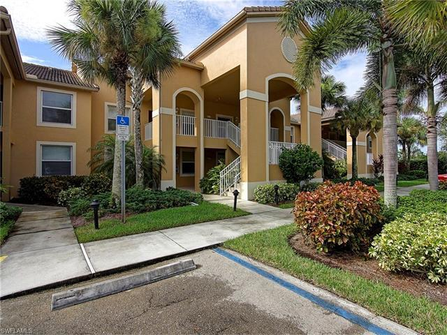 19910 Barletta Ln #1523, ESTERO, FL 33928 (#216051101) :: Homes and Land Brokers, Inc