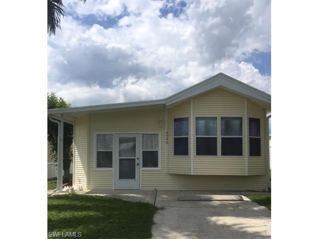 4540 Pilgrims Way E, ESTERO, FL 33928 (#216051476) :: Homes and Land Brokers, Inc