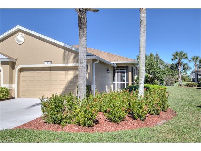 21661 Portrush Run, ESTERO, FL 33928 (MLS #216051646) :: The New Home Spot, Inc.