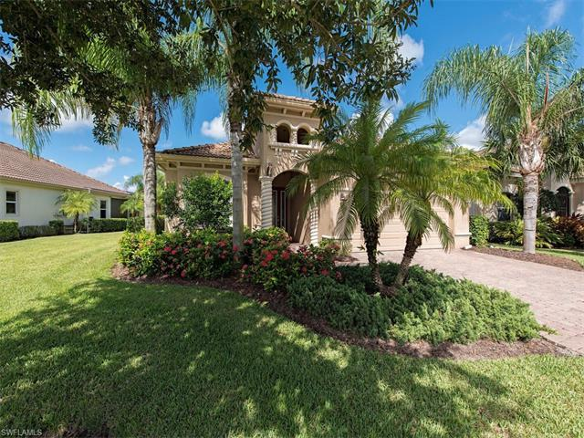 10512 Heritage Bay Blvd, NAPLES, FL 34120 (#216052103) :: Homes and Land Brokers, Inc