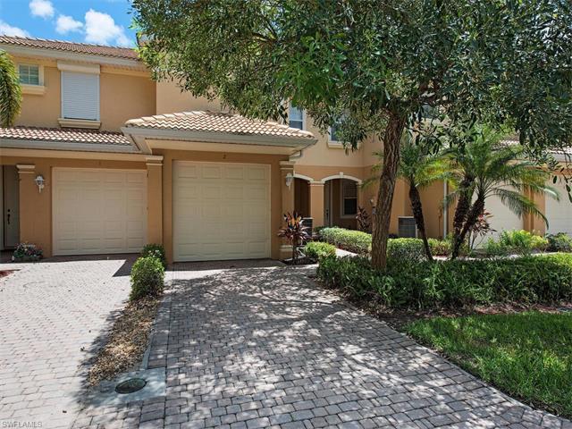 9700 Foxhall Way #2, ESTERO, FL 33967 (MLS #216052132) :: The New Home Spot, Inc.
