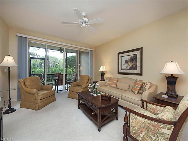 4151 Sawgrass Point Dr #103, BONITA SPRINGS, FL 34134 (MLS #216052222) :: The New Home Spot, Inc.