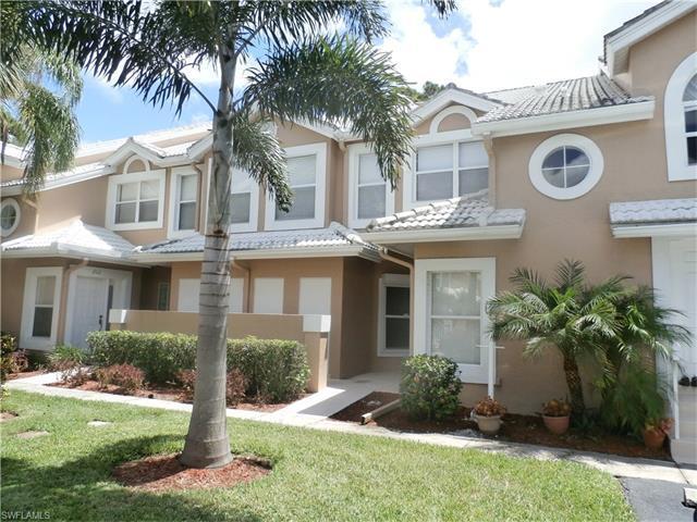 3890 Leeward Passage Ct #203, BONITA SPRINGS, FL 34134 (#216052261) :: Homes and Land Brokers, Inc