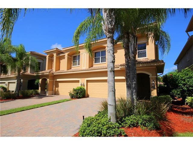 20604 Larino Loop, ESTERO, FL 33928 (#216053100) :: Homes and Land Brokers, Inc
