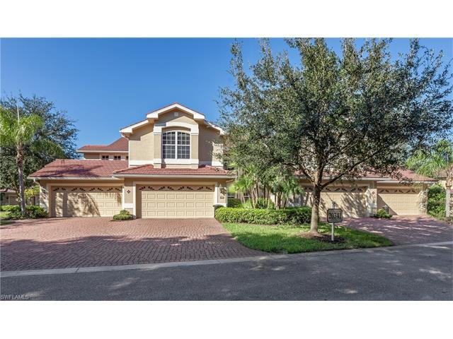 20341 Calice Ct #1601, ESTERO, FL 33928 (#216054471) :: Homes and Land Brokers, Inc