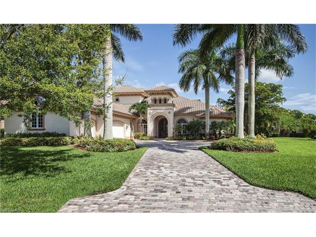 22220 Red Laurel Ln, ESTERO, FL 33928 (MLS #216054908) :: The New Home Spot, Inc.
