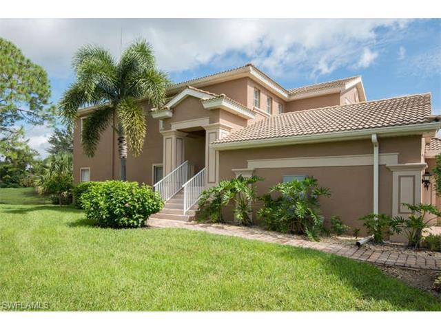 28260 Lisbon Ct #2821, BONITA SPRINGS, FL 34135 (MLS #216054926) :: The New Home Spot, Inc.