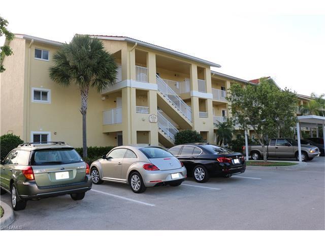 8264 Key Royal Cir #815, NAPLES, FL 34119 (MLS #216054961) :: The New Home Spot, Inc.