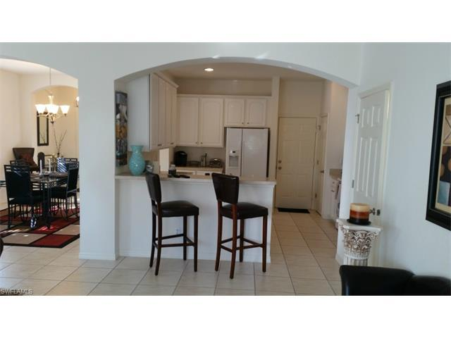 19551 Bowring Park Rd #106, FORT MYERS, FL 33967 (MLS #216055170) :: The New Home Spot, Inc.