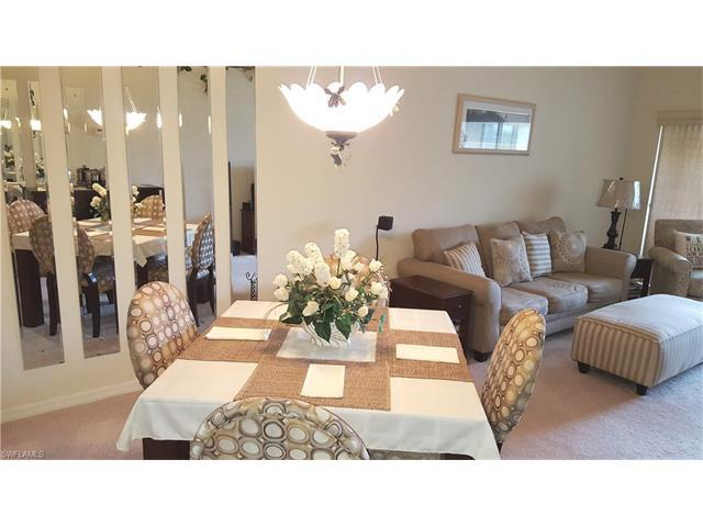 20760 Country Creek Dr. Dr #622, ESTERO, FL 33928 (MLS #216055255) :: The New Home Spot, Inc.