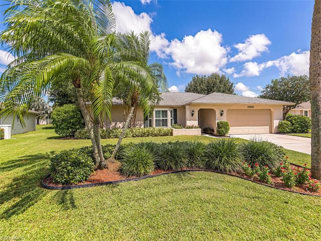 10450 Windsor Way, NAPLES, FL 34109 (#216055264) :: Homes and Land Brokers, Inc
