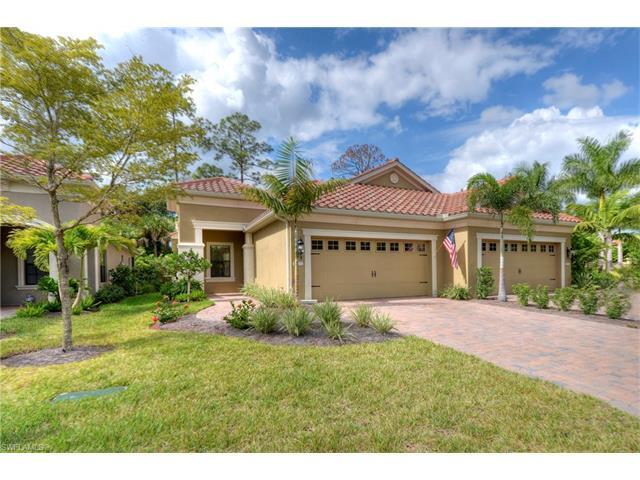 21532 Cascina Dr, ESTERO, FL 33928 (MLS #216055449) :: The New Home Spot, Inc.
