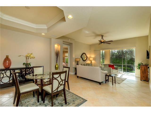 23811 Merano Ct #102, BONITA SPRINGS, FL 34134 (MLS #216055952) :: The New Home Spot, Inc.