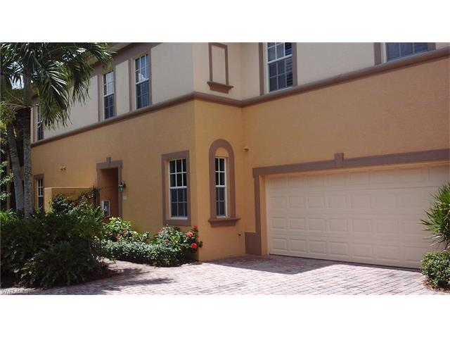 10110 Valiant Ct #101, MIROMAR LAKES, FL 33913 (MLS #216056384) :: The New Home Spot, Inc.