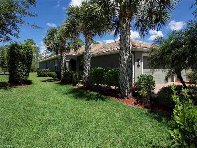 13206 Boccala Ln, ESTERO, FL 33928 (#216056441) :: Homes and Land Brokers, Inc
