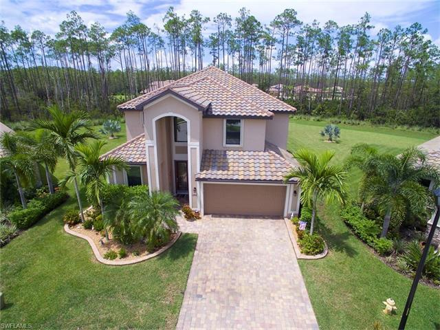 13501 Tripoli Ct, ESTERO, FL 33928 (#216056536) :: Homes and Land Brokers, Inc