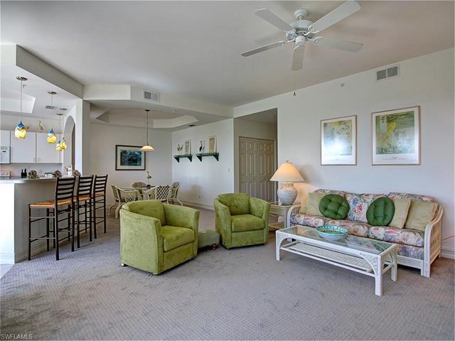 20800 Hammock Greens Ln #302, ESTERO, FL 33928 (#216056592) :: Homes and Land Brokers, Inc