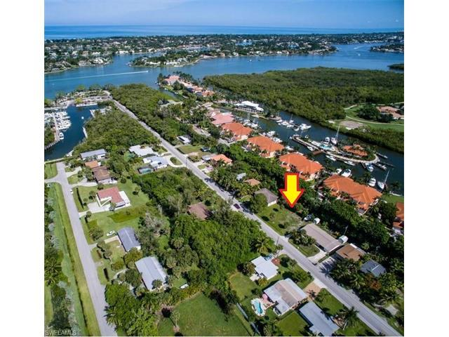Danford St, NAPLES, FL 34112 (#216056752) :: Homes and Land Brokers, Inc