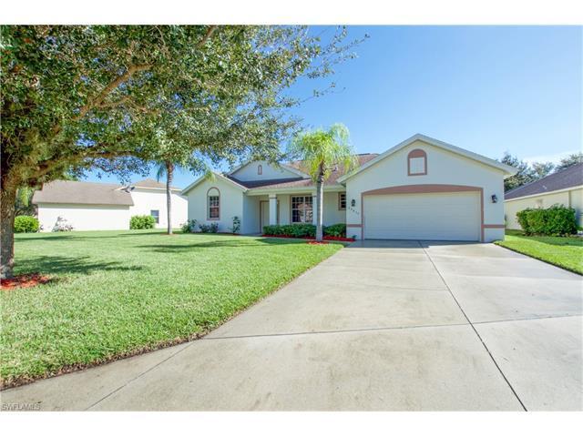 22835 Snaptail Ct, ESTERO, FL 33928 (MLS #216057063) :: The New Home Spot, Inc.