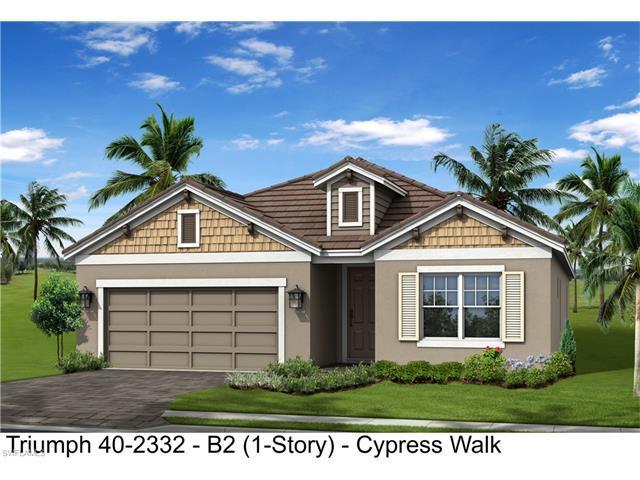 11509 Grey Egret Cir, FORT MYERS, FL 33966 (MLS #216057374) :: The New Home Spot, Inc.