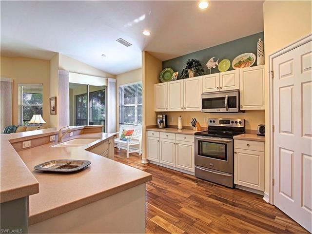 21731 Sound Way #202, ESTERO, FL 33928 (MLS #216057384) :: The New Home Spot, Inc.