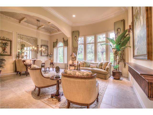 18132 Via Caprini Dr, MIROMAR LAKES, FL 33913 (MLS #216057575) :: The New Home Spot, Inc.