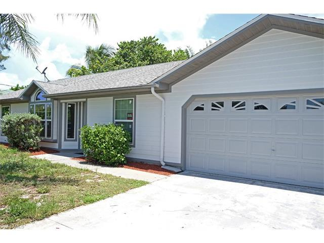 8017 Caloosa Rd, FORT MYERS, FL 33967 (MLS #216058036) :: The New Home Spot, Inc.