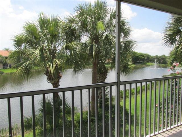 10821 Halfmoon Shoal Rd #204, BONITA SPRINGS, FL 34135 (#216058197) :: Homes and Land Brokers, Inc