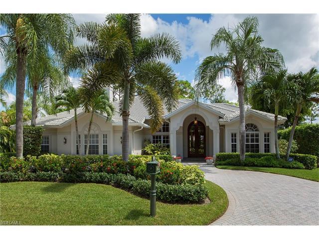 25091 Pennyroyal Dr, BONITA SPRINGS, FL 34134 (MLS #216058983) :: The New Home Spot, Inc.