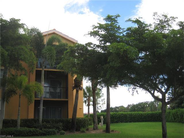 8754 River Homes Ln #307, BONITA SPRINGS, FL 34135 (#216059114) :: Homes and Land Brokers, Inc