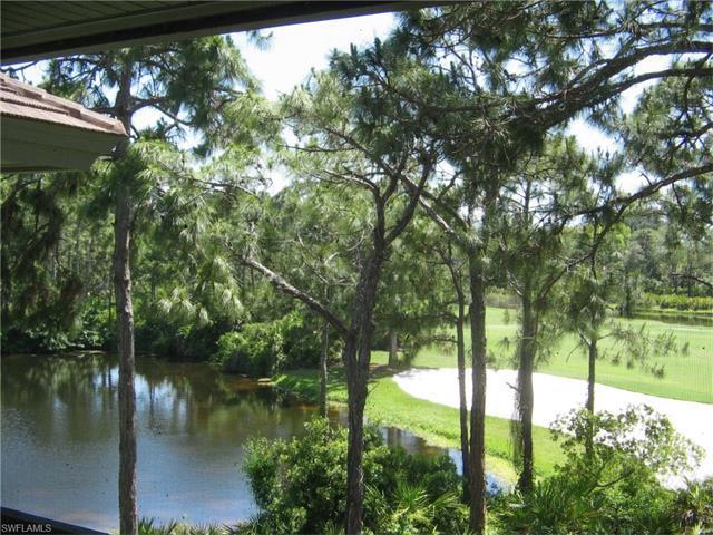 3631 Wild Pines Dr #305, BONITA SPRINGS, FL 34134 (MLS #216059116) :: The New Home Spot, Inc.