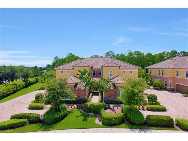 9504 Ironstone Ter 1-202, NAPLES, FL 34120 (#216059340) :: Homes and Land Brokers, Inc