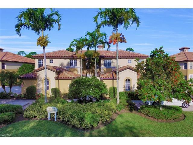 21360 Pelican Sound Dr #101, ESTERO, FL 33928 (MLS #216059354) :: The New Home Spot, Inc.