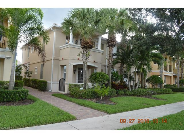 15079 Auk Way, BONITA SPRINGS, FL 34135 (#216059447) :: Homes and Land Brokers, Inc