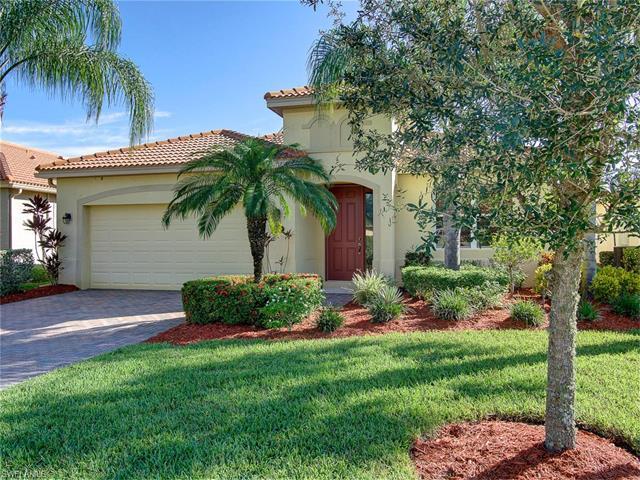 21639 Belvedere Ln, ESTERO, FL 33928 (#216059743) :: Homes and Land Brokers, Inc