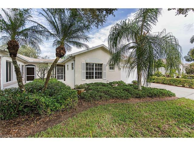 9530 Village View Blvd, BONITA SPRINGS, FL 34135 (MLS #216059798) :: The New Home Spot, Inc.