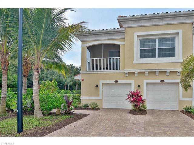 23420 Alamanda Dr #201, ESTERO, FL 34135 (MLS #216059961) :: The New Home Spot, Inc.