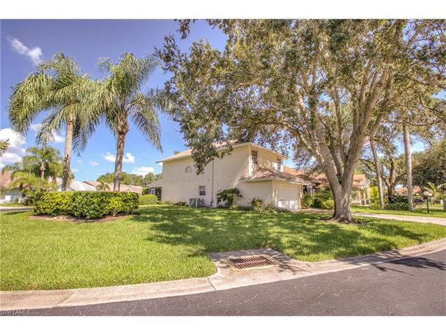 13682 Admiral Ct, FORT MYERS, FL 33912 (MLS #216060127) :: The New Home Spot, Inc.