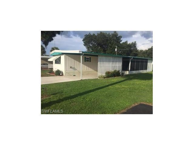 27385 Joann Dr, BONITA SPRINGS, FL 34135 (#216060183) :: Homes and Land Brokers, Inc