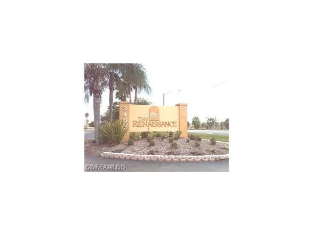 3417 Winkler Ave #601, FORT MYERS, FL 33916 (#216060208) :: Homes and Land Brokers, Inc