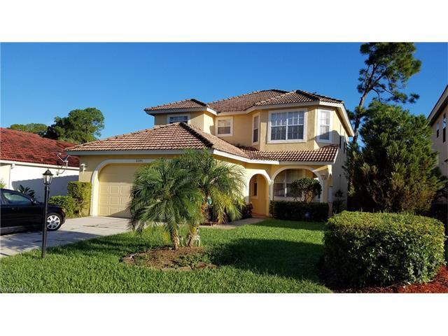 11246 Coimbra Ln, BONITA SPRINGS, FL 34135 (#216060248) :: Homes and Land Brokers, Inc