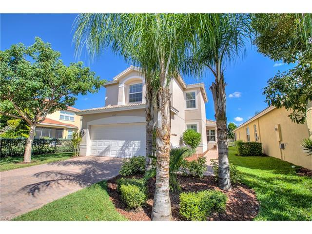 10427 Spruce Pine Ct, FORT MYERS, FL 33913 (#216060348) :: Homes and Land Brokers, Inc