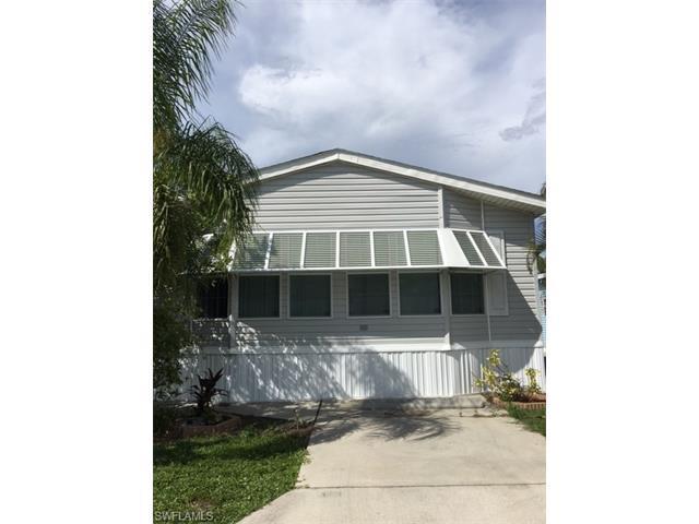 4530 Robert E Lee Blvd E, ESTERO, FL 33928 (MLS #216060419) :: The New Home Spot, Inc.